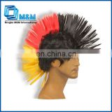 Favorites Compare Brazil world cup 2014 Cheap Colorful Party Wig