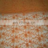 LACE MADE IN INDIA LACE FABRICS QUALITY LACE