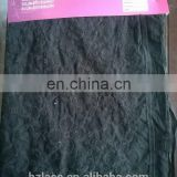 chemical or water soluble lace fabric factory in China