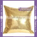 SQP007B hand embroidered wholesalers ethnic india cushion covers