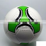 soccer ball -- football Manufacturers factory& Suppliers:popular PVC promotional