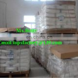 Cationic polyacrylamide used in textile printing water clarifying chemical Detergent Raw Materials Anionic for Industry Chemical