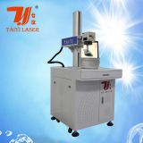 good quality laser beam engraving machine for cook utensil