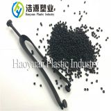 Colorful PVC particles/pallets/compounds for strip