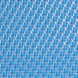 Polyester forming fabrics