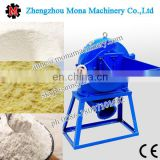 potato / Soybean flour mill (0086-18037101692