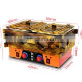 Spicy Hot Pot electric Skewer heating machine Oden cooking stove commercial Stick Food noodles cooker Oden machine