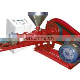 new type hot  selling poutary feed machine poutary feed making machine for the best price