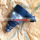 Origianl / Genuine and new pressure control valve DRV 0281002507 /0281002625 for 55185570 31402-2A400