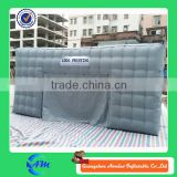 low inflatable-tent-price inflatable marquee for sale wedding-tent inflatable tent for party