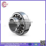 high quality cheap self-aligning ball bearing 1213 machinery components widely used
