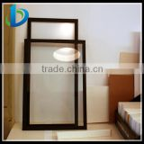 high quality anti-glare glass,2-8mm anti-glare toughened glass,Shenzhen anti-glass factory