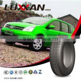2015 BIG Promotion wholesale cheap price tire manufacturers in china LUXXAN Aspirer C2                                                                         Quality Choice