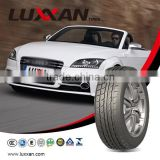 15% OFF 2015 goform brand car tire with UHP sports companies looking for distributors in india LUXXAN Inspire S2                                                                         Quality Choice