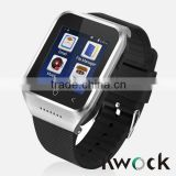 NEW FASHION S8 SMART WATCH PHONE Android OS v4.4 PHONE WTACH