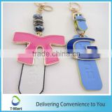 Cute and Sweety Pendant for shoes, bags, clothings, belts and all decoration