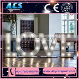 ACS giant love letter&wedding anniversary sample love letters
