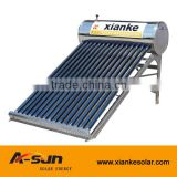 best buy solar water heater spare parts