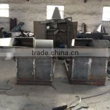 Wood powder making machine,wood ginger powder grinding machine