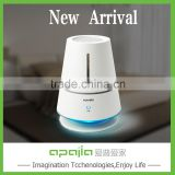 decorative spa ultrasonic aroma humidifier filter material