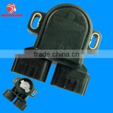 new high quality THROTTLE POSITION SWITCH TPS SUIT TERRANO II R20 2.7L TD27E TURBO DIESEL a22-665