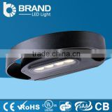 New design High Quality Outdoor led wall pack light wall pack led light                                                                                                         Supplier's Choice