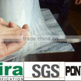 Low Price High Quaility moisture proof wrap stretch film