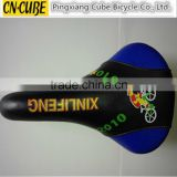 Soft Bicycle saddles cover/mountain bike seats                                                                                                         Supplier's Choice