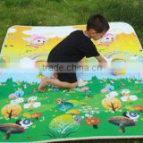 120x180mm Baby Play rubber mat