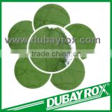 Colorful Ceramic Pigment for Ceramics Product Chrome Oxide Green DCP