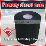hot fix tape(factory-outlet)
