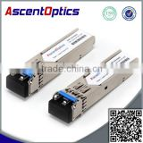 good quality of gpon olt class b+ fiber optical module sfp transceivers sm