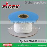 Good Quality Pure PTFE Teflon Packing