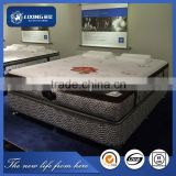 MLRT#new design sleeping sponge mattress