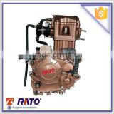 water cooled engine 200cc motorcycle engine parts                                                                         Quality Choice