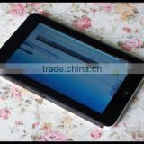 7 inch Android tablet PC flat pc factory