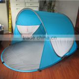 Durable best sell camper trailer tent