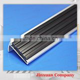 35mm Anti-slip Aluminum Step Corner Guard