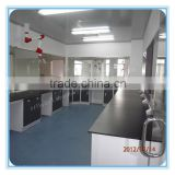 Buy furniture from China beautiful design and high quality microbiology laboratory equipment