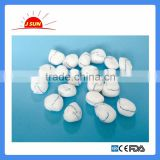 High Quality Medical Absorbent Cotton Wool Ball