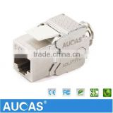 GOOD QUALITY CAT7 FACE PLATE SELLS HOT class d amplifier module