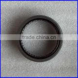 small footprint NK80/35 NK90/35 needle roller bearing without inner ring