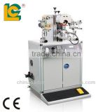 Irregular Shape of heat transfer machine TBD-01-G