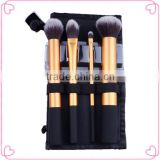High quality cosmetic makeup brush set,makeup brush cleaner,makeup brush holder                                                                         Quality Choice