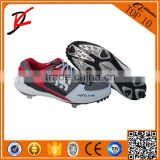 MVP Mens Limited MID Metal Baseball Cleats Shoes Baseball Boots Trainers Stitch Shoes for USA