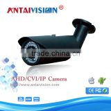 Promotion p2p cctv camera waterproof outdoor ip cameras 1.0MP 720P China home security manufacturer