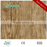 wood effect pvc tiles vinyl floor
