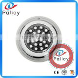 Wholesale swimming pool underwater light,colorful LED pool light