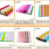 cheap non woven fabric laminating wholesale wrapping fabric                                                                                         Most Popular                                                     Supplier's Choice