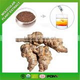Herbal Supplement High potency Panax Notoginseng Extract                                                                         Quality Choice